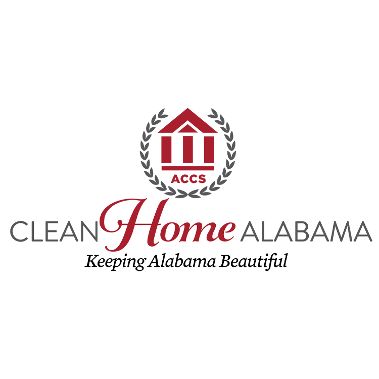 Gadsden State Community College is partnering with residents and organizations in the communities it serves for the Clean Home Alabama Initiative.