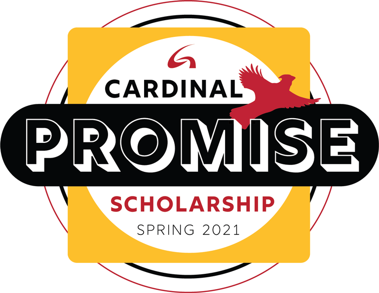 "Cardinal Promise Scholarship offers Gadsden State students ""buy-one, get-one"" option"