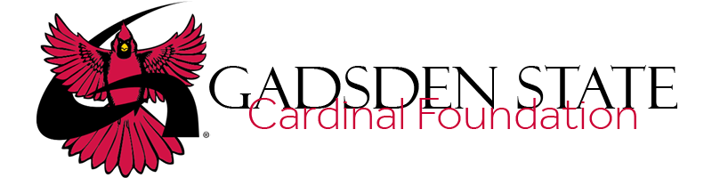 Cardinal Foundation