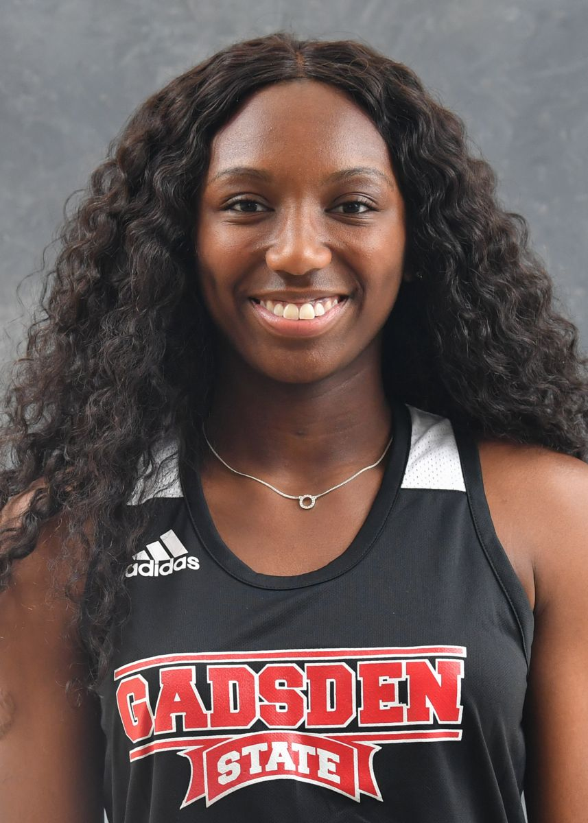 Dalayiah Crawford, basketball